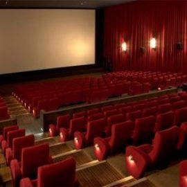 تمدید تعطیلی برنامههای فرهنگی، هنری و سینمایی تا پایان سال