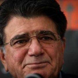 استاد «محمدرضا شجریان» دچار کمخونی شده است