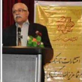 شاعر و ترانهسرای مشهور مازندرانی درگذشت