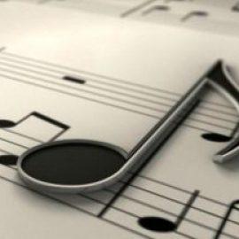آموزشگاههای موسیقی در شرایط بحرانی قرار دارند