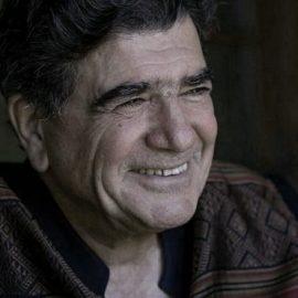 محمدرضا شجریان به زودی از بیمارستان مرخص می شود