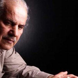 خوشروی موسیقی مازندران رفت + عکس