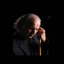 مجموعه پاسداشت های مکتوب به یاد نماد موسیقی مازندران ابوالحسن خوشرو