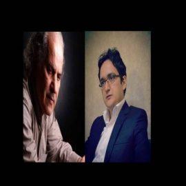 یادداشت امیر اثنی عشری به احترام زنده یاد ابوالحسن خوشرو
