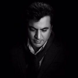 نگرشي به آلبوم «شمس جان» اثر عماد توحيدي