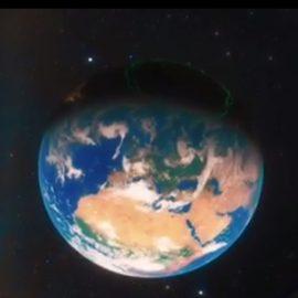جان جهان