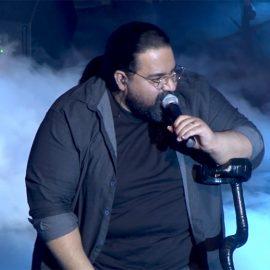 طهرون (اجرای زنده)